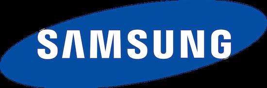 Cs, CAREservice SAMSUNG-LOGO Samsung | Telecomando [Cod.AA59-00431A] Samsung Telecomando  AA59-00431A