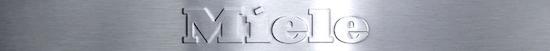 Cs, CAREservice BANNER-MIELE-STEEL MIELE | Spazzola Parquet Twister Aspira Miele  SBB 300-3