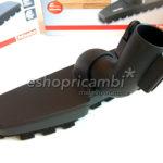 Cs, CAREservice IMG_5496-150x150 MIELE | Spazzola Parquet Twister Aspira Miele  SBB 300-3