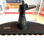 Cs, CAREservice IMG_5499-150x150 MIELE | Spazzola Parquet Twister Aspira Miele  SBB 300-3