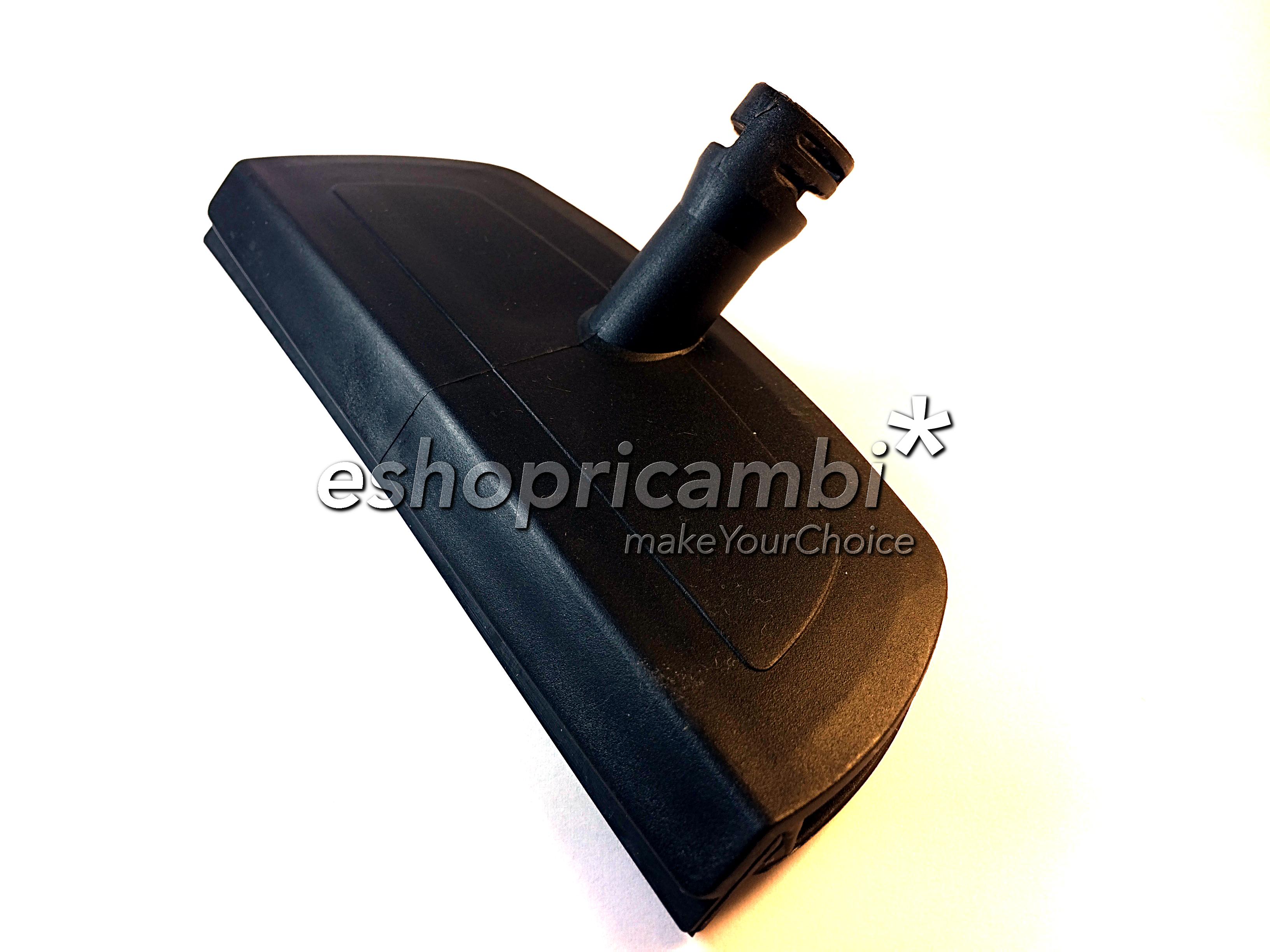 Cs, CAREservice M0006449-4 POLTI | Lavavetri Handy Polti Pulizia  M0006449