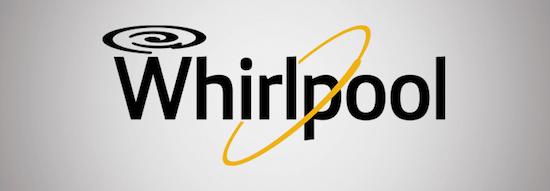 Cs, CAREservice whirlpool-banner Whirlpool | Microonde - Ricettario [brochure] Ricette Microonde ricette Ricettario microonde