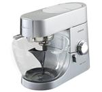 Cs, CAREservice 052-ma550_180x135-150x135 Kenwood Kitchen Machines - Accessories & Attachments Accessories & Attachments Cooking Chef Kenwood Kenwood Chef  Accessories & Attachments
