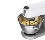 Cs, CAREservice 082-kat530ss-2_180x135-150x135 Kenwood Kitchen Machines - Accessories & Attachments Accessories & Attachments Cooking Chef Kenwood Kenwood Chef  Accessories & Attachments