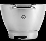 Cs, CAREservice KAT711SS-150x135 Kenwood Kitchen Machines - Accessories & Attachments Accessories & Attachments Cooking Chef Kenwood Kenwood Chef  Accessories & Attachments