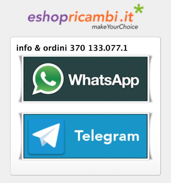 Cs, CAREservice wt COME CHIAMARCI Accessori Ricambi Assistenza Elettrodomestici eShop  CS CAREservice