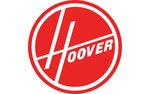 Cs, CAREservice hoover-150x94 Supporto - manuale di istruzioni per l'uso, documentazione Featured Supporto