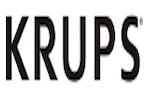 Cs, CAREservice krups-150x94 Supporto - manuale di istruzioni per l'uso, documentazione Featured Supporto
