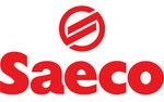 Cs, CAREservice saeco-150x94 Supporto - manuale di istruzioni per l'uso, documentazione Featured Supporto
