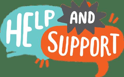 Cs, CAREservice support Supporto - manuale di istruzioni per l'uso, documentazione Featured Supporto