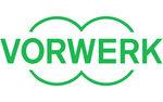Cs, CAREservice vorwerk-150x94 Supporto - manuale di istruzioni per l'uso, documentazione Featured Supporto