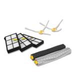 Cs, CAREservice 4293820303-150x150 iRobot – Spares, Parts, Attachments & Accessories Featured  Roomba iRobot