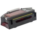 Cs, CAREservice 4294820296-150x150 iRobot – Spares, Parts, Attachments & Accessories Featured  Roomba iRobot