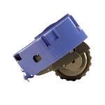 Cs, CAREservice 5119i83201-150x150 iRobot – Spares, Parts, Attachments & Accessories Featured  Roomba iRobot