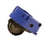 Cs, CAREservice 5127i83301-150x150 iRobot – Spares, Parts, Attachments & Accessories Featured  Roomba iRobot