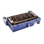 Cs, CAREservice 5130i21917-150x150 iRobot – Spares, Parts, Attachments & Accessories Featured  Roomba iRobot