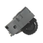 Cs, CAREservice 5132i20153-150x150 iRobot – Spares, Parts, Attachments & Accessories Featured  Roomba iRobot