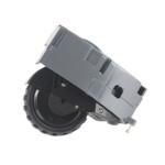 Cs, CAREservice 5135i20152-150x150 iRobot – Spares, Parts, Attachments & Accessories Featured  Roomba iRobot