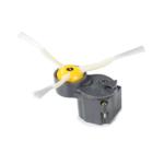 Cs, CAREservice 5143i20155-150x150 iRobot – Spares, Parts, Attachments & Accessories Featured  Roomba iRobot