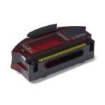 Cs, CAREservice 5145820309-150x150 iRobot – Spares, Parts, Attachments & Accessories Featured  Roomba iRobot