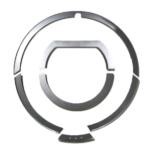 Cs, CAREservice 5170i21935-150x150 iRobot – Spares, Parts, Attachments & Accessories Featured  Roomba iRobot