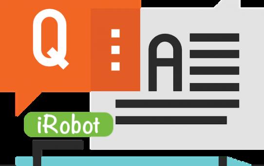 Cs, CAREservice FAQ-iRobot-542x340 Supporto iRobot – FAQ – Le domande più frequenti iRobot Supporto  FAQ
