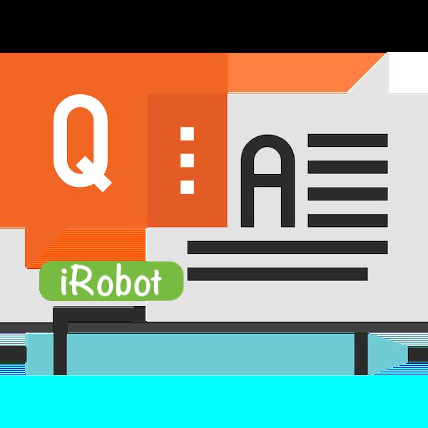 Cs, CAREservice FAQ-iRobot Supporto iRobot – FAQ – Le domande più frequenti iRobot Supporto  FAQ