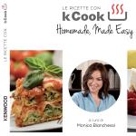 Cs, CAREservice le-ricette-con-kCook-homemade-madeeasy-150x150 Kenwood | Ricettario - Le Ricette con kCook - Homemade Made Easy Kenwood Ricette  Ricettario