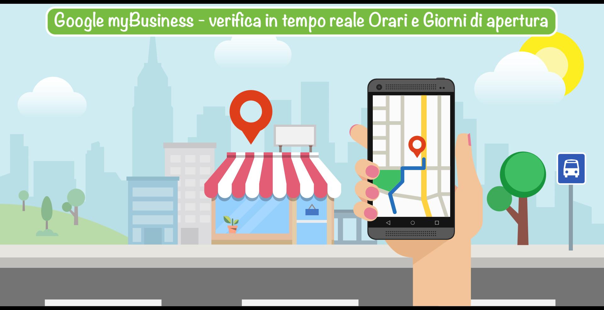 Cs, CAREservice google-my-business-orari-1920 Contatti